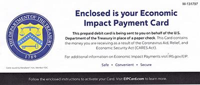 debit-card-insert 5